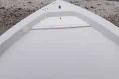 Garcia Boat Detailing