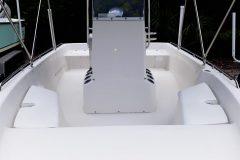 After Boat Detailing - After 15