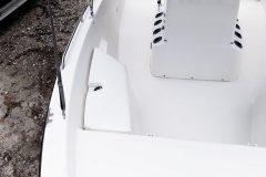 After Boat Detailing - After 12