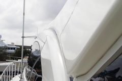 Boat Polishing and Boat Waxing 10