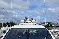 Boat Polishing and Boat Waxing 2