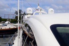 Boat Polishing and Boat Waxing 5