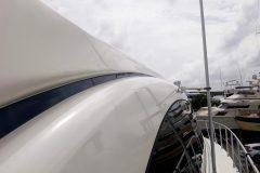 Boat Polishing and Boat Waxing 6