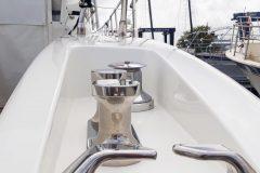 Boat Polishing and Boat Waxing 8